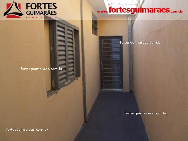 Alugar Casas / Padrão em Ribeirão Preto apenas R$ 950,00 - Foto 12
