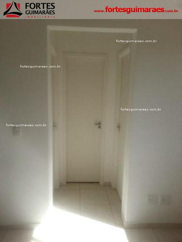 Alugar Apartamentos / Padrão em Ribeirão Preto apenas R$ 900,00 - Foto 5
