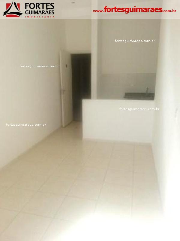 Alugar Apartamentos / Padrão em Ribeirão Preto apenas R$ 900,00 - Foto 9