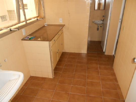 Alugar Apartamentos / Padrão em Ribeirão Preto apenas R$ 800,00 - Foto 10