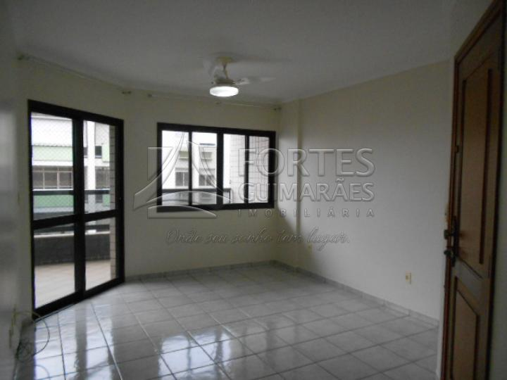 Ribeirao Preto Apartamento Locacao R$ 1.200,00 Condominio R$923,95 3 Dormitorios 1 Suite Area construida 107.00m2
