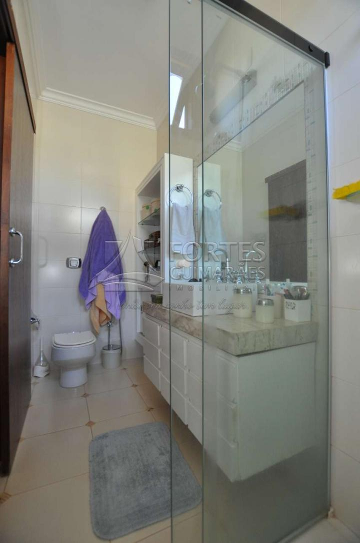 Alugar Casas / Condomínio em Bonfim Paulista apenas R$ 7.500,00 - Foto 22
