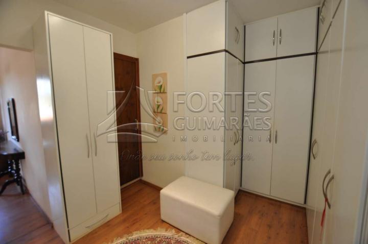 Alugar Casas / Condomínio em Bonfim Paulista apenas R$ 7.500,00 - Foto 18