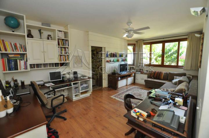Alugar Casas / Condomínio em Bonfim Paulista apenas R$ 7.500,00 - Foto 13