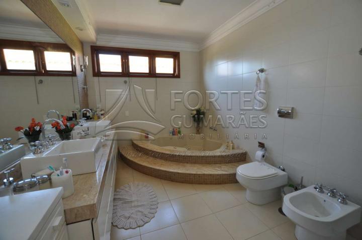 Alugar Casas / Condomínio em Bonfim Paulista apenas R$ 7.500,00 - Foto 16