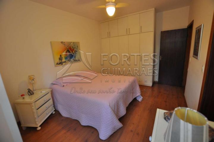 Alugar Casas / Condomínio em Bonfim Paulista apenas R$ 7.500,00 - Foto 21