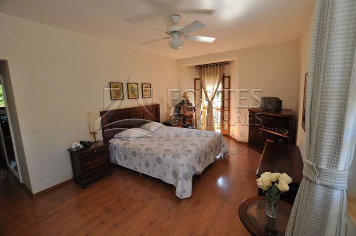 Alugar Casas / Condomínio em Bonfim Paulista apenas R$ 7.500,00 - Foto 14