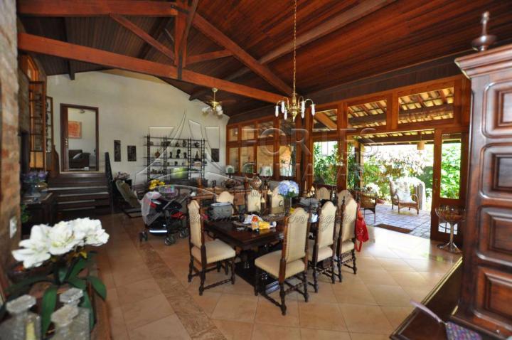 Alugar Casas / Condomínio em Bonfim Paulista apenas R$ 7.500,00 - Foto 10