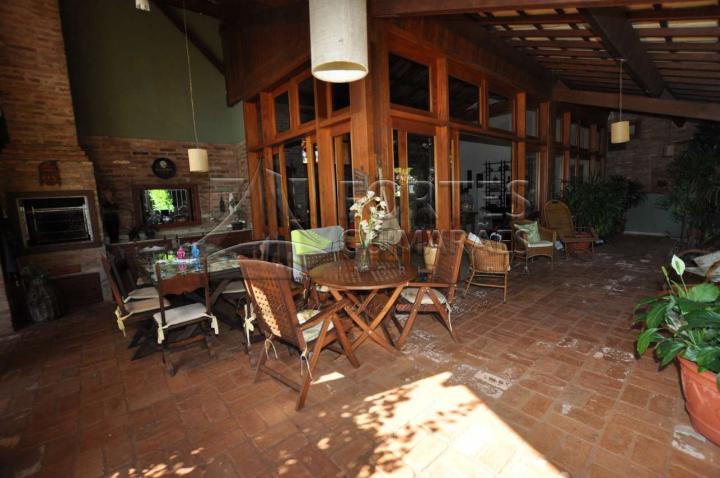 Alugar Casas / Condomínio em Bonfim Paulista apenas R$ 7.500,00 - Foto 8
