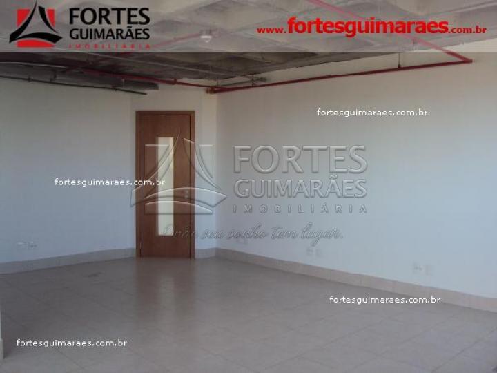 Alugar Comercial / Sala em Ribeirão Preto apenas R$ 1.600,00 - Foto 2