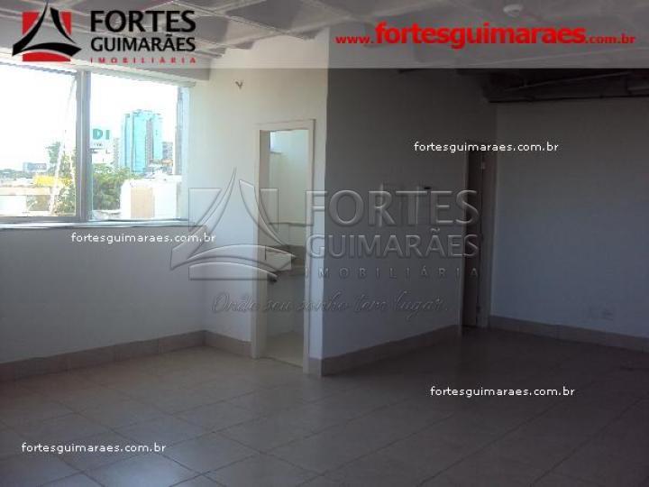 Alugar Comercial / Sala em Ribeirão Preto apenas R$ 1.600,00 - Foto 5