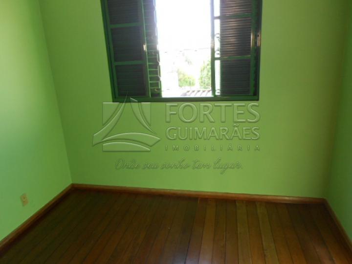 Alugar Casas / Padrão em Ribeirão Preto apenas R$ 850,00 - Foto 6