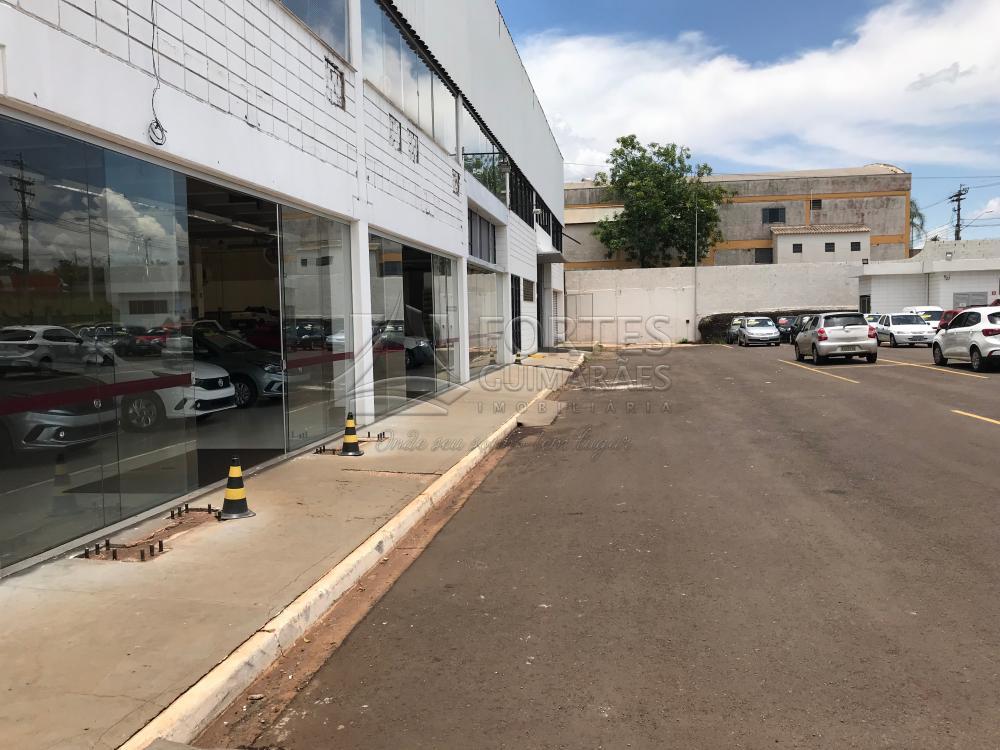 Alugar Comercial / Salão em Ribeirão Preto apenas R$ 60.000,00 - Foto 5
