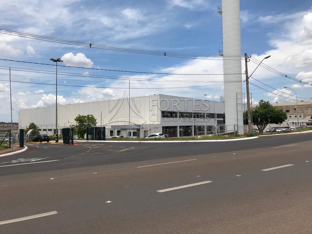Alugar Comercial / Salão em Ribeirão Preto apenas R$ 70.000,00 - Foto 3
