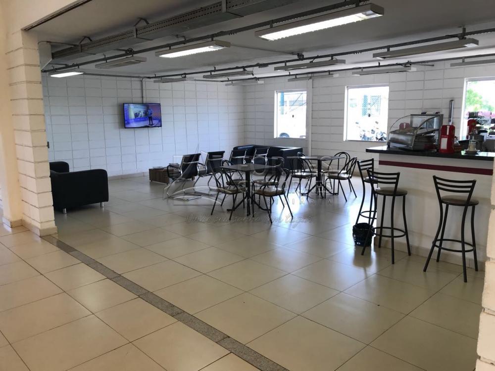 Alugar Comercial / Salão em Ribeirão Preto apenas R$ 60.000,00 - Foto 15