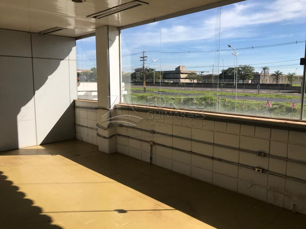 Alugar Comercial / Salão em Ribeirão Preto apenas R$ 70.000,00 - Foto 11
