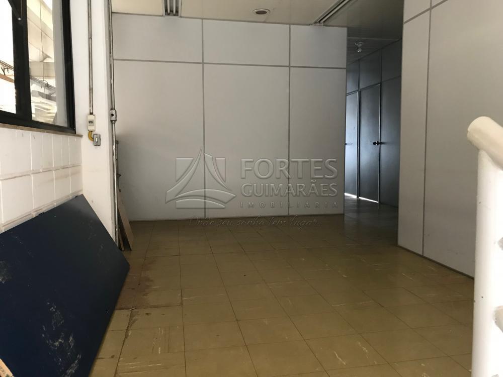 Alugar Comercial / Salão em Ribeirão Preto apenas R$ 70.000,00 - Foto 14