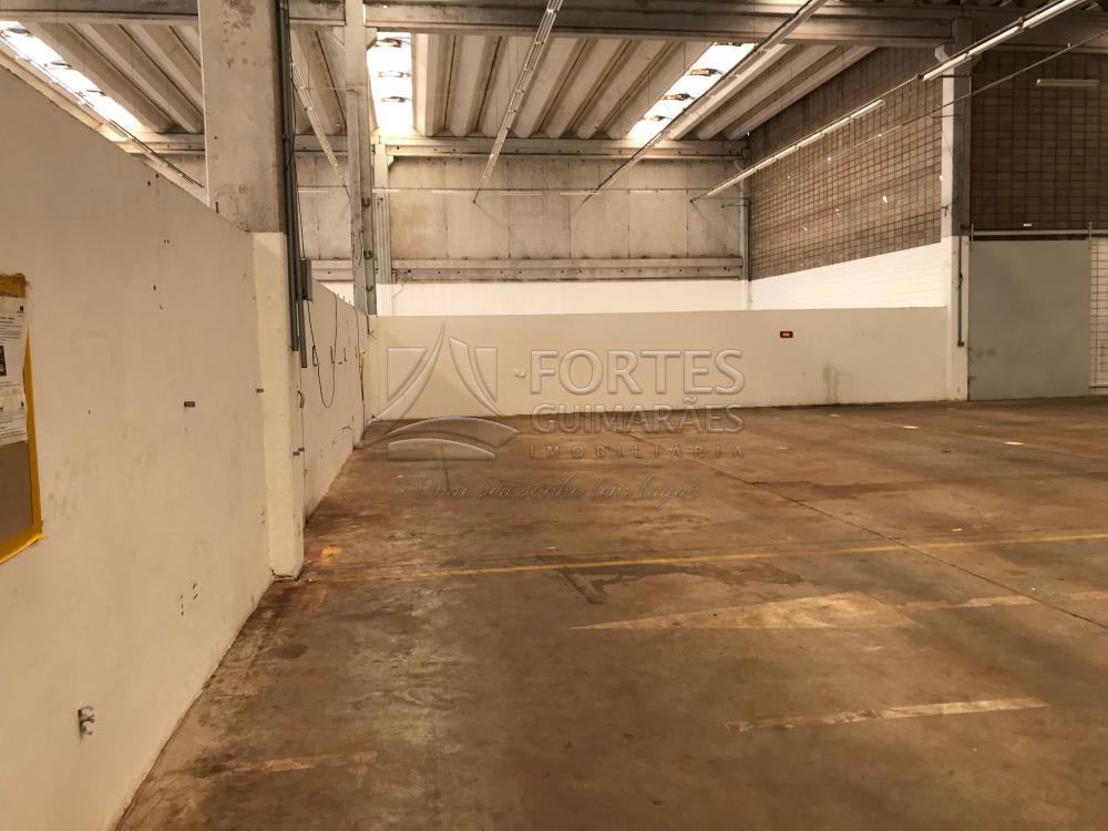 Alugar Comercial / Salão em Ribeirão Preto apenas R$ 70.000,00 - Foto 15