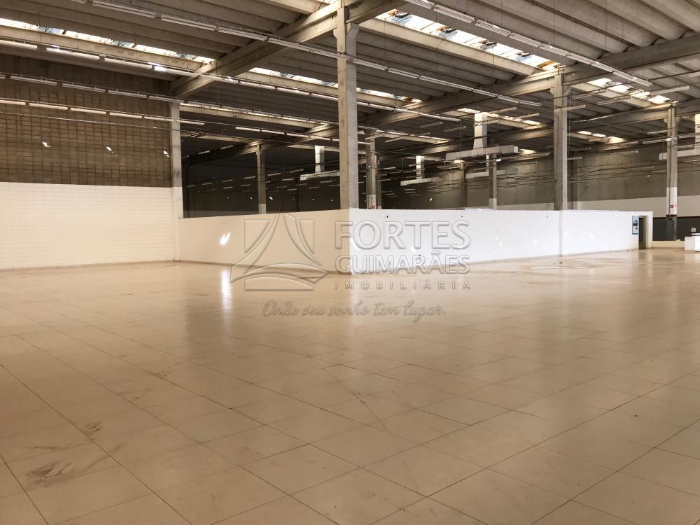 Alugar Comercial / Salão em Ribeirão Preto apenas R$ 70.000,00 - Foto 28