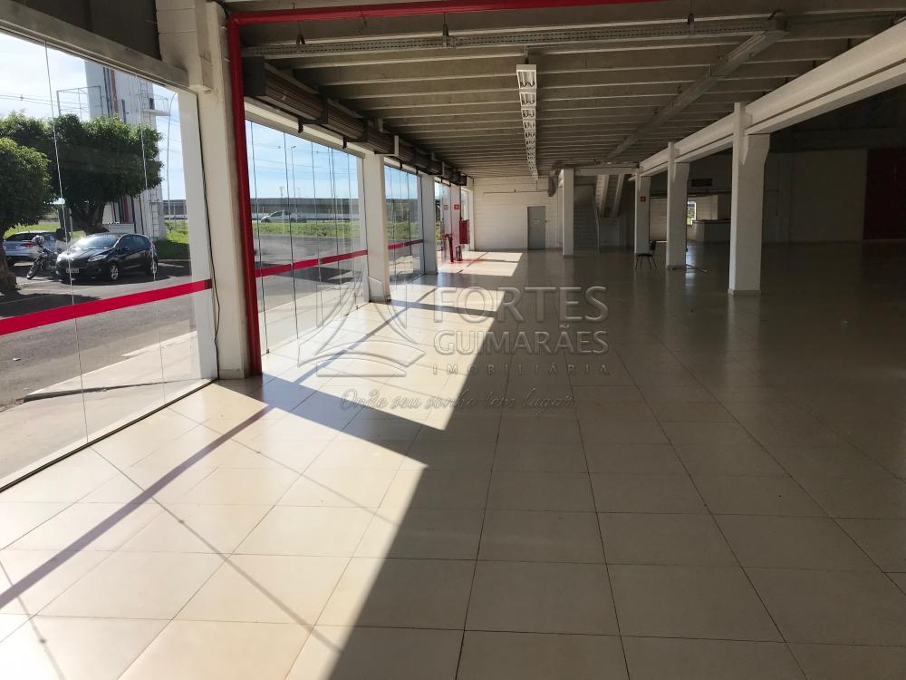 Alugar Comercial / Salão em Ribeirão Preto apenas R$ 70.000,00 - Foto 33