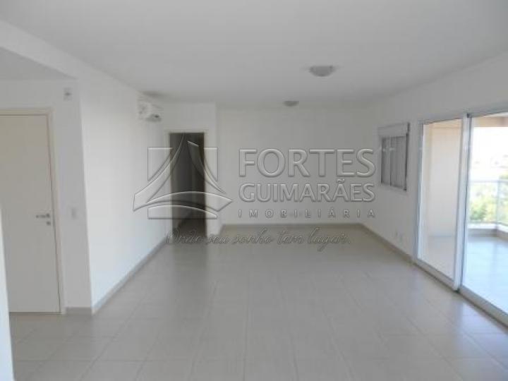 Ribeirao Preto Apartamento Locacao R$ 3.500,00 Condominio R$803,30 3 Dormitorios 3 Suites Area construida 186.89m2