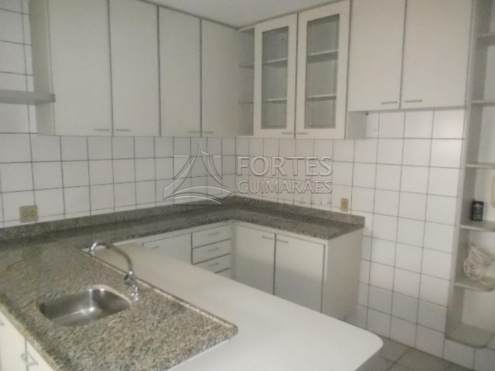 Alugar Apartamentos / Padrão em Ribeirão Preto apenas R$ 1.800,00 - Foto 7