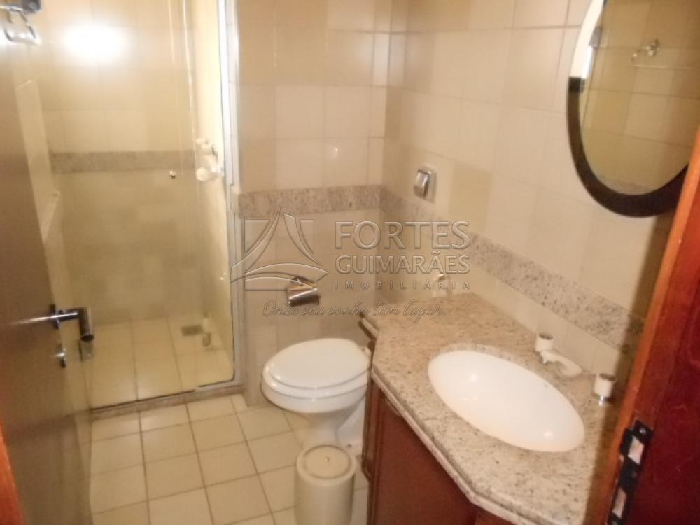 Alugar Apartamentos / Padrão em Ribeirão Preto apenas R$ 1.800,00 - Foto 17