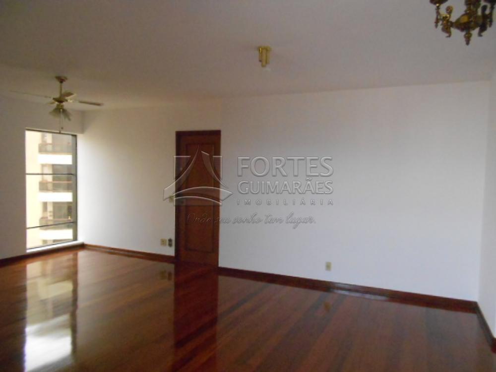 Alugar Apartamentos / Padrão em Ribeirão Preto apenas R$ 1.800,00 - Foto 3