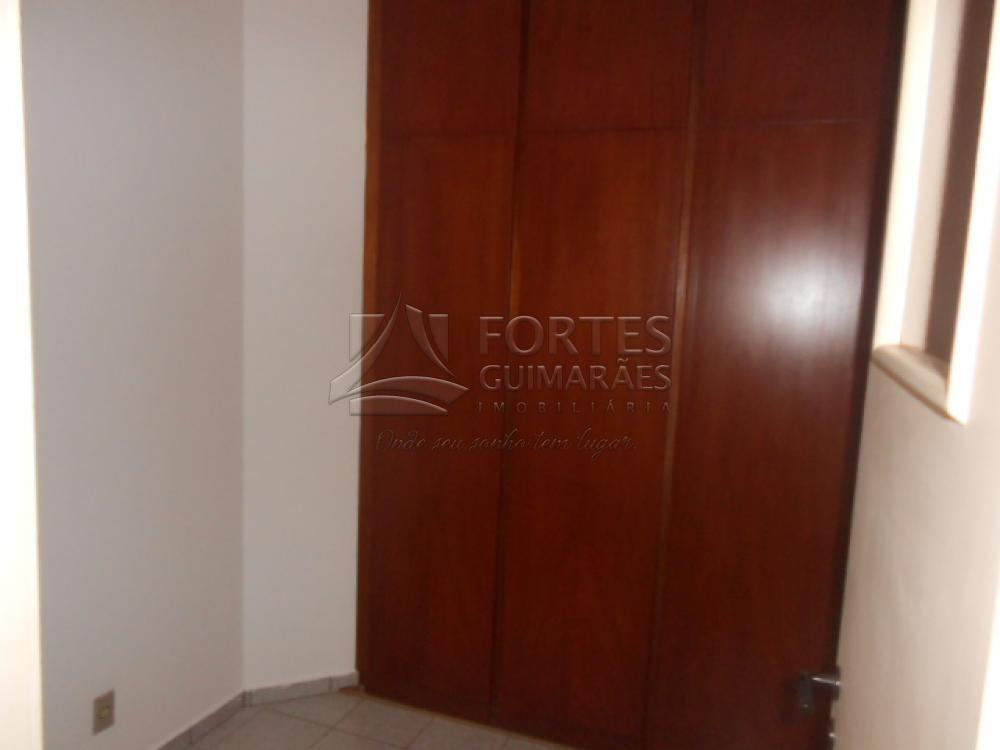 Alugar Apartamentos / Padrão em Ribeirão Preto apenas R$ 1.800,00 - Foto 23