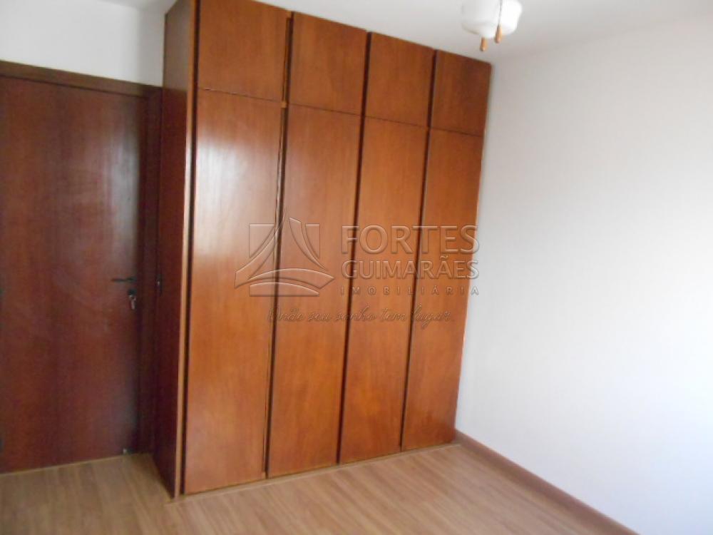 Alugar Apartamentos / Padrão em Ribeirão Preto apenas R$ 1.600,00 - Foto 13