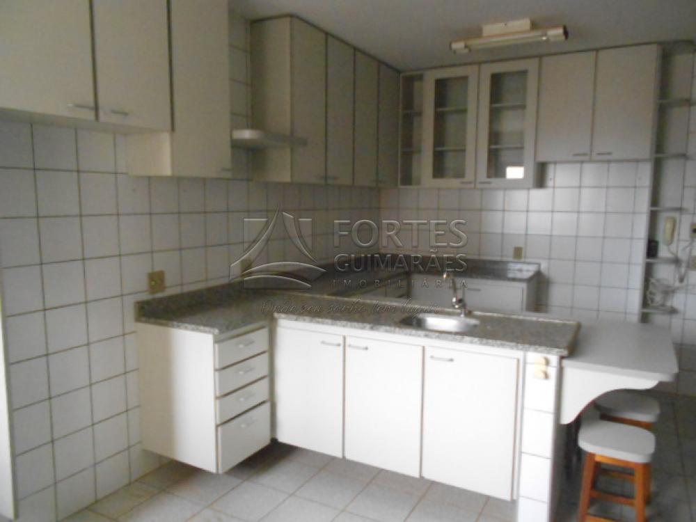 Alugar Apartamentos / Padrão em Ribeirão Preto apenas R$ 1.800,00 - Foto 9