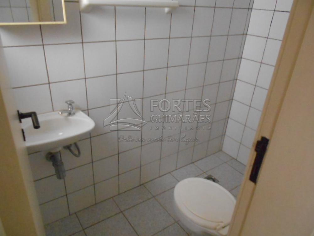 Alugar Apartamentos / Padrão em Ribeirão Preto apenas R$ 1.800,00 - Foto 24