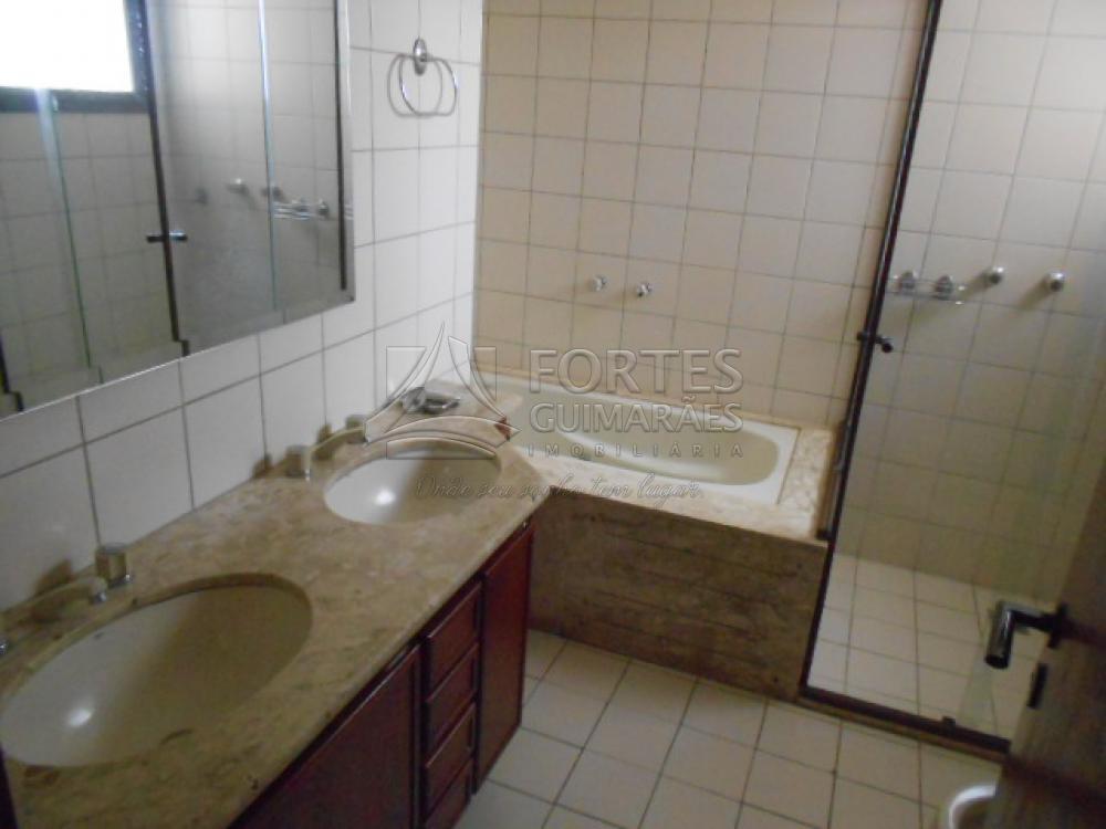 Alugar Apartamentos / Padrão em Ribeirão Preto apenas R$ 1.800,00 - Foto 21