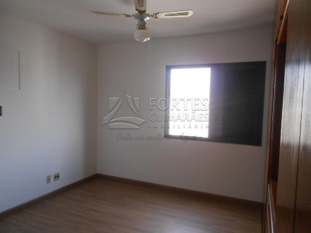 Alugar Apartamentos / Padrão em Ribeirão Preto apenas R$ 1.800,00 - Foto 18