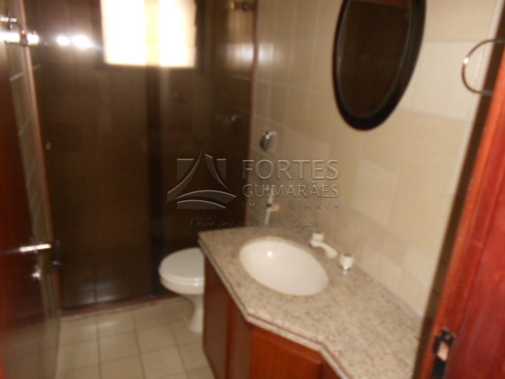 Alugar Apartamentos / Padrão em Ribeirão Preto apenas R$ 1.800,00 - Foto 14