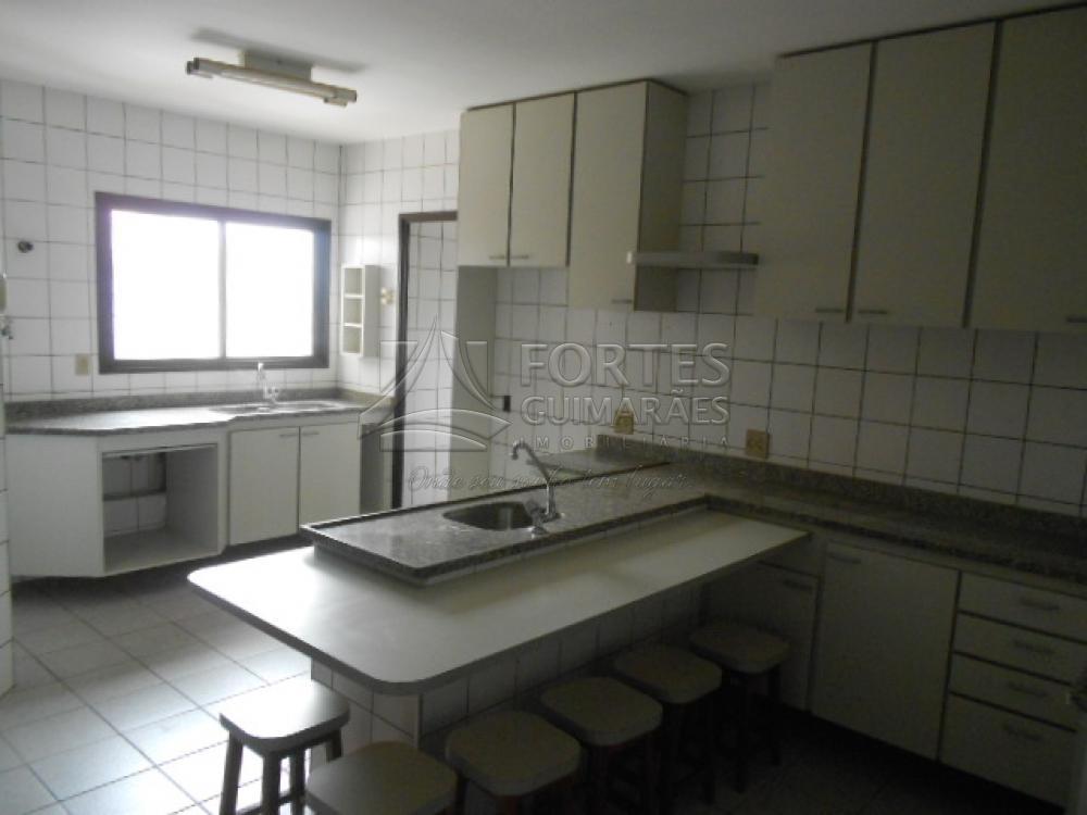 Alugar Apartamentos / Padrão em Ribeirão Preto apenas R$ 1.600,00 - Foto 8