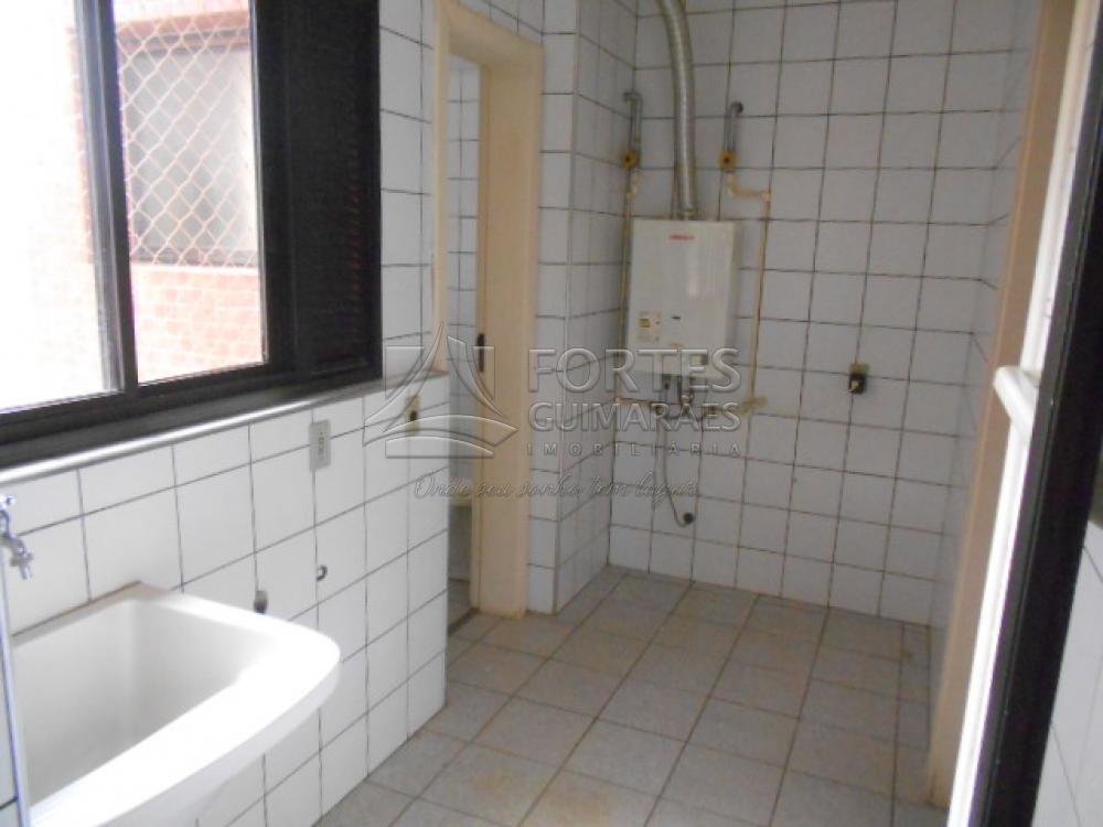 Alugar Apartamentos / Padrão em Ribeirão Preto apenas R$ 1.800,00 - Foto 22
