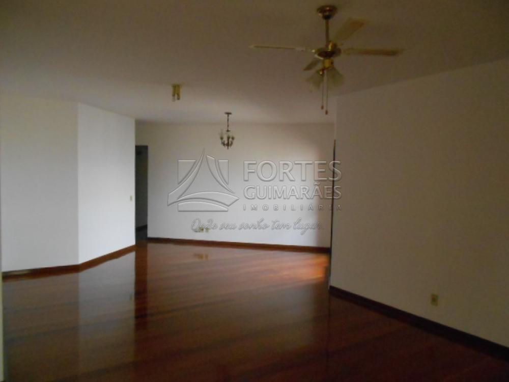 Alugar Apartamentos / Padrão em Ribeirão Preto apenas R$ 1.800,00 - Foto 2