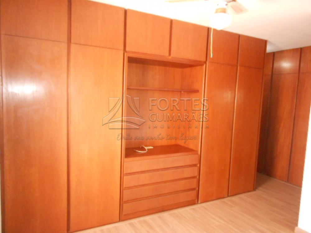 Alugar Apartamentos / Padrão em Ribeirão Preto apenas R$ 1.800,00 - Foto 19