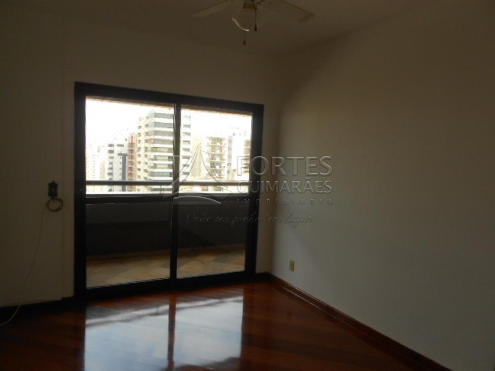 Alugar Apartamentos / Padrão em Ribeirão Preto apenas R$ 1.600,00 - Foto 11