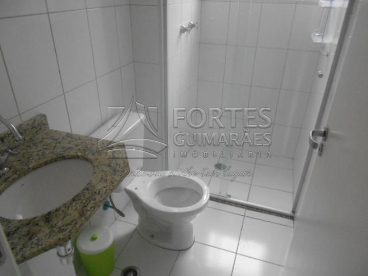 Alugar Apartamentos / Mobiliado em Ribeirão Preto apenas R$ 1.300,00 - Foto 11