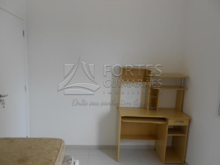 Alugar Apartamentos / Mobiliado em Ribeirão Preto apenas R$ 1.300,00 - Foto 10