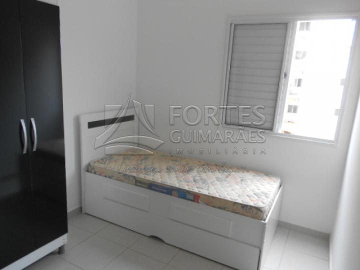 Alugar Apartamentos / Mobiliado em Ribeirão Preto apenas R$ 1.300,00 - Foto 13