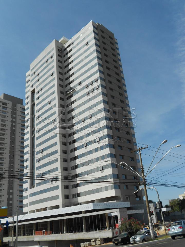 Alugar Comercial / Sala em Ribeirão Preto. apenas R$ 1.700,00