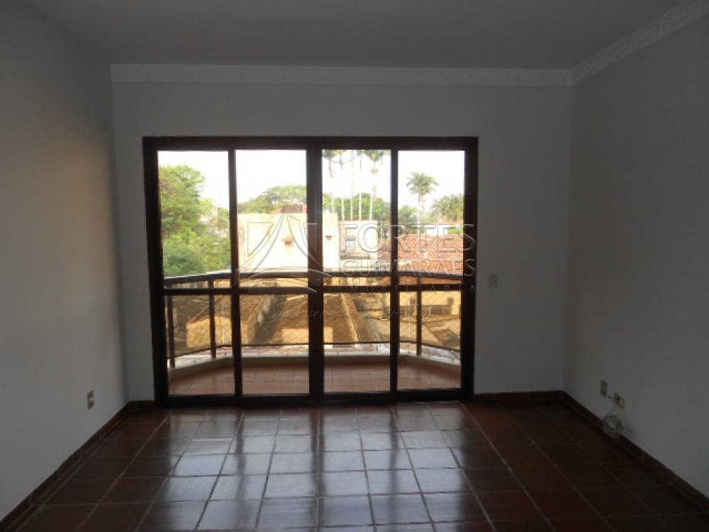 Alugar Apartamentos / Padrão em Ribeirão Preto apenas R$ 1.300,00 - Foto 2
