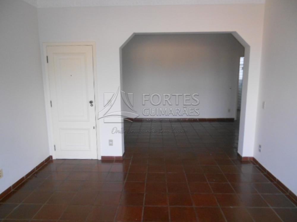 Alugar Apartamentos / Padrão em Ribeirão Preto apenas R$ 1.300,00 - Foto 4