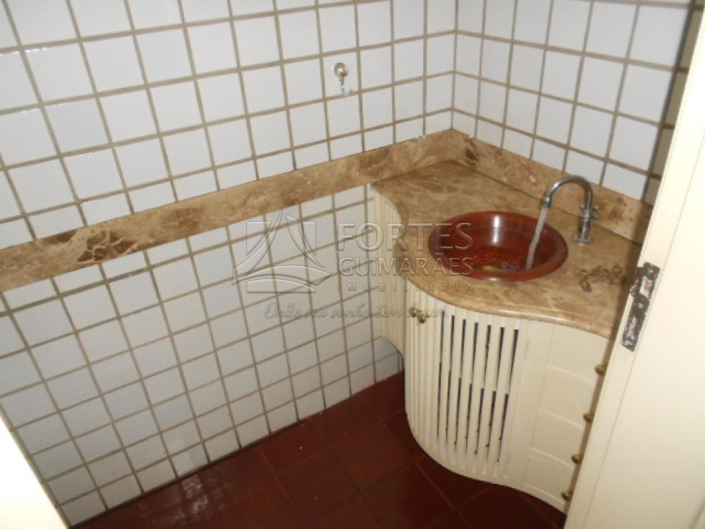 Alugar Apartamentos / Padrão em Ribeirão Preto apenas R$ 1.300,00 - Foto 7