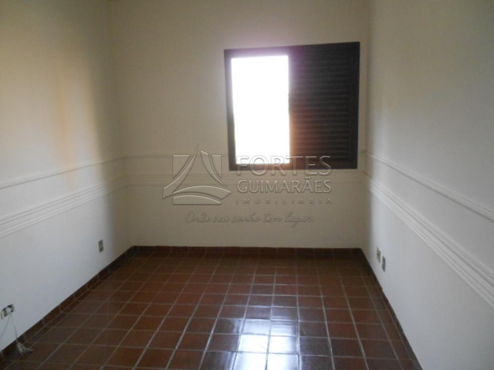Alugar Apartamentos / Padrão em Ribeirão Preto apenas R$ 1.300,00 - Foto 11