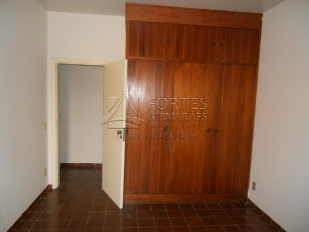 Alugar Apartamentos / Padrão em Ribeirão Preto apenas R$ 1.300,00 - Foto 15