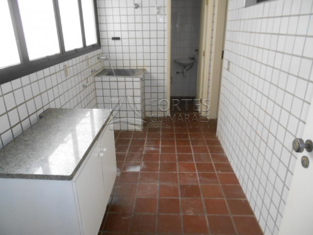 Alugar Apartamentos / Padrão em Ribeirão Preto apenas R$ 1.300,00 - Foto 19